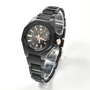 ソーラー電波 腕時計 gショック レディース ベビーG CASIO BABY-G カシオ 2020年10月 G-MS MSG-W350CG-1AJF 38,5|blessyou