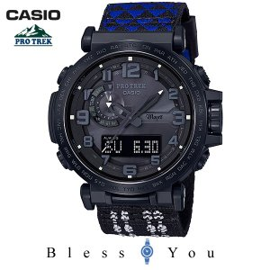 P10倍+14% カシオ 腕時計 メンズ プロトレック 2019年7月新作 モンロ コラボレーションモデル PRW-6600MO-1JR 59000|blessyou