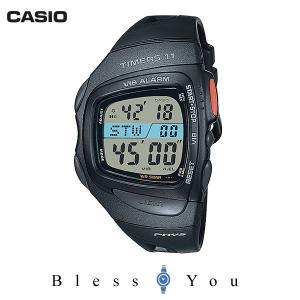 インターバルタイマー 腕時計 カシオ RFT-100-1JF 3分間ドリル 5分間ドリル用 タイマー|blessyou