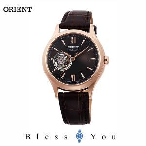 ORIENT オリエント 機械式 腕時計 レディース クラシック 2020年3月発売 RN-AG0727Y 31,0|blessyou