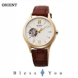 ORIENT オリエント 機械式 腕時計 レディース クラシック 2020年3月発売 RN-AG0728S 31,0|blessyou