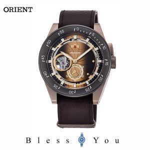 ORIENT オリエント 機械式 腕時計 メンズ リバイバル 限定モデル 2020年4月発売 RN-AR0204G 58,0|blessyou