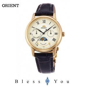 ポイント最大27倍 オリエント 腕時計 レディース クラシック クオーツ RN-KA0002S 30,0|blessyou