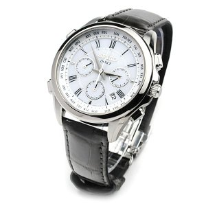 メンズ腕時計 セイコー ドルチェ メンズ 腕時計 SADA039 120000 blessyou