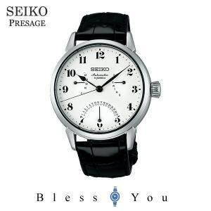 セイコー プレサージュ メンズ 腕時計 SARD007 150,0|blessyou