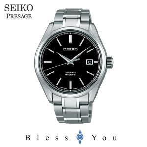 メンズ腕時計 セイコー メカニカル メンズ 腕時計 プレザージュ SARX057 130000 blessyou