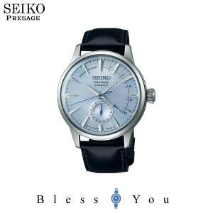 P10倍+14% セイコー メカニカル メンズ 腕時計 プレザージュ カクテル SARY131 60000|blessyou