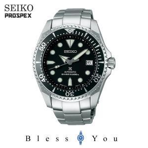P10倍+14% セイコー プロスペックス ダイバースキューバ SBDC029 メカニカル 自動巻(手巻つき) メンズ 腕時計 120000|blessyou