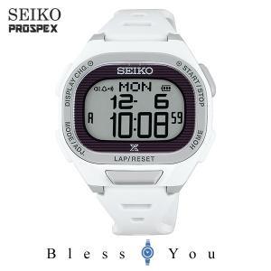 P10倍+14% セイコー ソーラー 腕時計 メンズ プロスペックス スーパーランナーズ SBEF051 13000|blessyou