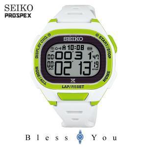 P10倍+14% セイコー ソーラー 腕時計 メンズ プロスペックス スーパーランナーズ SBEF053 13000|blessyou