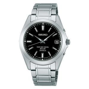 メンズ腕時計 セイコー 腕時計 スピリット S...の詳細画像1
