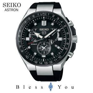 P10倍+14% セイコー 腕時計 メンズ ソーラーGPS電波修正 アストロン 8Xシリーズ SBXB169 250000|blessyou