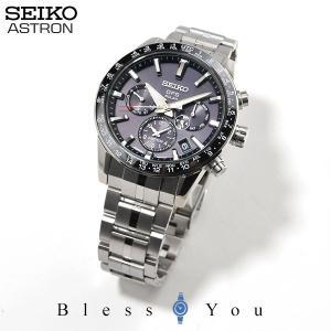 P10倍+14% セイコー 腕時計 メンズ ソーラーGPS電波修正 アストロン 5Xシリーズ SBXC003 230000|blessyou