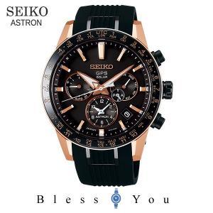 P10倍+14% セイコー 腕時計 メンズ ソーラーGPS電波修正 アストロン 5Xシリーズ SBXC006 230000|blessyou