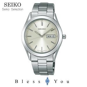 セイコー 腕時計 メンズ セイコーセレクション  SCDC083 15,0 2019v2 blessyou