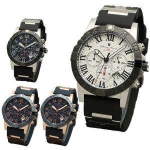 サルバトーレマーラ腕時計 メンズ SM18118 28000|blessyou