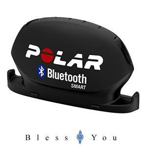ポラール スピードセンサー BLE 91056559 新品お取り寄せ 5,8|blessyou