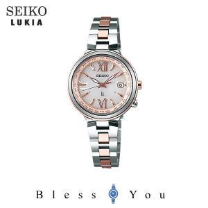 ルキア セイコー  レディース 腕時計 SSVV020 58,0 blessyou