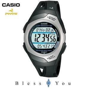 カシオ CASIO 腕時計 PHYS フィズ STR-300CJ-1JF 新品お取寄せ品|blessyou