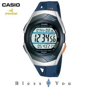 カシオ CASIO 腕時計 PHYS フィズ STR-300J-2AJF 新品お取寄せ品|blessyou