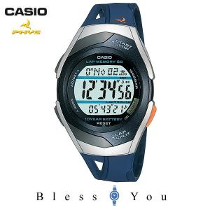 P10倍+14% カシオ CASIO 腕時計 PHYS フィズ STR-300J-2AJF 新品お取寄せ品|blessyou