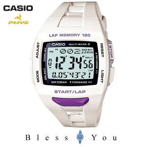 エントリーで10% カシオ  ソーラー 電波 腕時計 PHYS フィズ STW-1000-7JF|blessyou