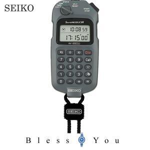 セイコー ストップウォッチ SVAX001 14000 blessyou
