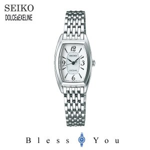 セイコー エクセリーヌ レディース 腕時計 SWCQ063 65,0|blessyou