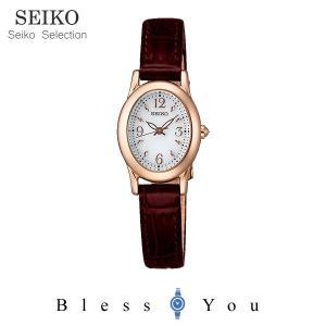 セイコー 腕時計  ティセ  SWFA148 レディース SEIKO 25000