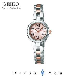 セイコー ティセ  SWFA153 レディース 腕時計 26000