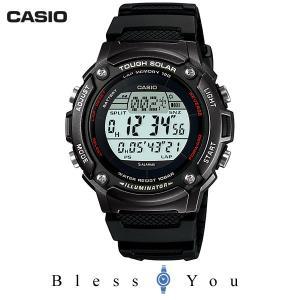 カシオ CASIO 腕時計 スポーツギア W-S200H-1BJF メンズウォッチ 新品お取寄せ品|blessyou