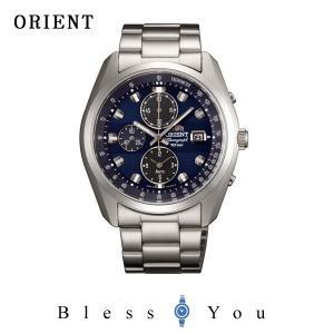 メンズ腕時計 オリエント 腕時計   ORIENT NEO70's ネオセブンティーズ  腕時計 WV0011TY 新品お取寄せ品|blessyou