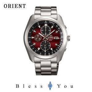 メンズ腕時計 オリエント 腕時計   ORIENT NEO70's ネオセブンティーズ  腕時計 WV0031TY 新品お取寄せ品|blessyou