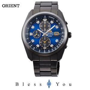 ポイント最大27倍 オリエント ソーラー 腕時計 メンズ スポーツ クオーツ WV0081TY 34,0|blessyou