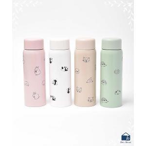 水筒 ミリミリミニステンレスボトル200ml|ブルーブルーエ PayPayモール店