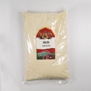 大豆粉 500g アリサン|blife