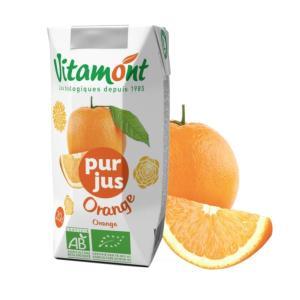 オレンジジュース 200ml アリサン ALISHAN|blife