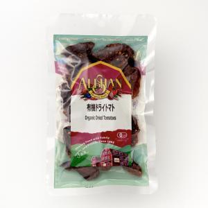 ドライトマト 500g アリサン ALISHAN|blife