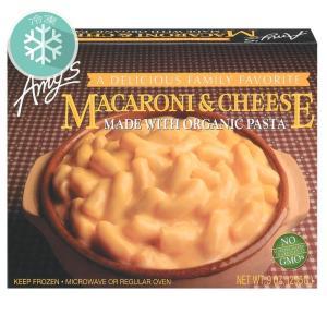 マカロニチーズ 255g アリサン ALISHAN|blife