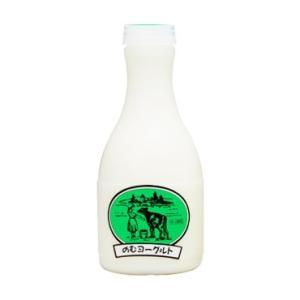 飲むヨーグルト 450ml あすなろファーミング 【冷蔵】|blife