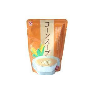 コーンスープ 180g   日本食品工業