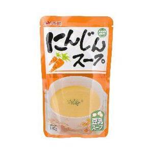 にんじんスープ  180g  マルサン|blife