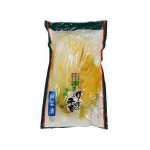 白菜漬 250g|blife