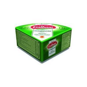 ガルバーニ ゴルゴンゾーラD.O.P. インテンソ 1/8(約1.5kg・不定貫)|blife
