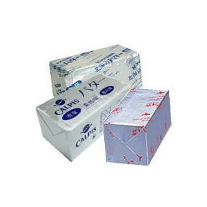 バター 有塩バター味比べ3個セット(カルピス、よつ葉、日高) 450gx3個