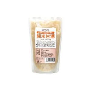 純米甘酒 250g|blife