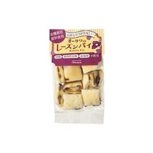 バターなどの乳製品、砂糖をはじめとする甘味料、添加物を一切使わずに、 極めてシンプルな原料だけでつく...