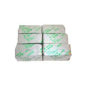 よつ葉バター 食塩不使用 450gx6個セット