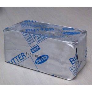 BUTTER(G) 食塩不使用 450g よつ葉乳業改装