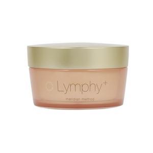 Lymphy+(リンフィプラス) リフトクリーム(fk) 外箱不良 blili